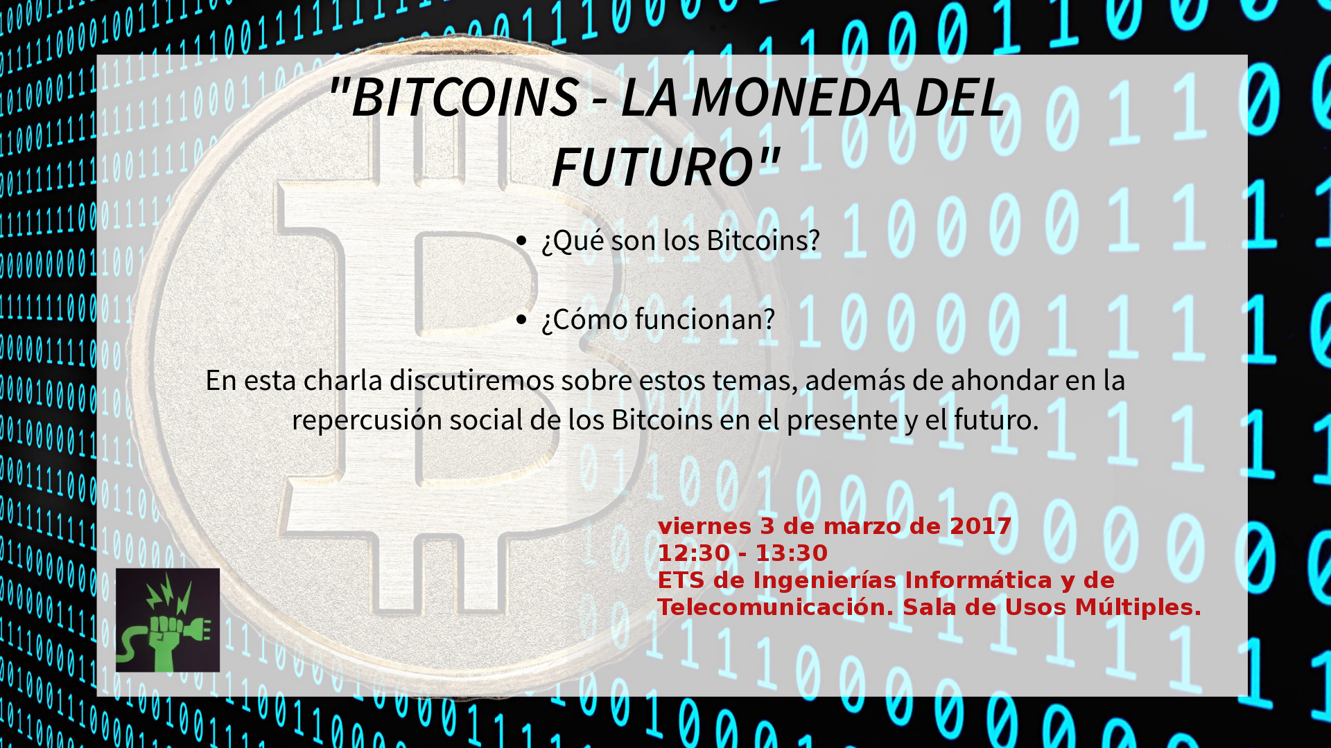 cartel_bitcoins